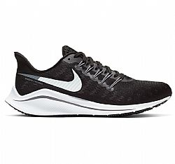 NIKE W AIR ZOOM VOMERO 14