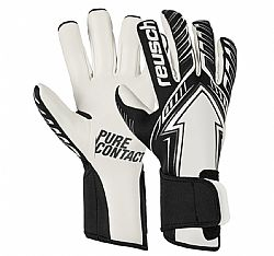 REUSCH ARROW G3 WORLD KEEPER