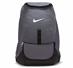 ΝΙΚΕ CLUB ΤΕΑΜ SWOOSH BACKPACK