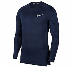 NIKE M NP TOP LS TIGHT