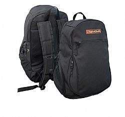 GIVOVA BACKPACK TOUR BLK