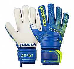 REUSCH ATTRAKT SG FINGER SUPPORT