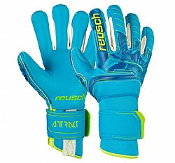 REUSCH ATTRAKT PRO AX2 EVOLUTION NC ORTHO-TEC