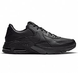 NIKE AIR MAX EXCEE LEATHER
