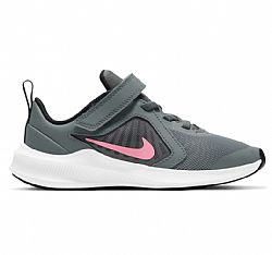 NIKE DOWNSHIFTER 10 PS