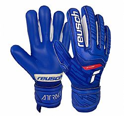 REUSCH ATTRAKT GRIP EVOLUTION