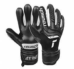 REUSCH ATTRAKT INFINITY JUNIOR