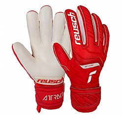 REUSCH ATTRAKT GRIP REVOLUTION