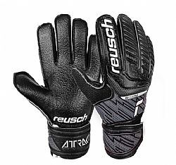 REUSCH ATTRAKT RESIST JUNIOR