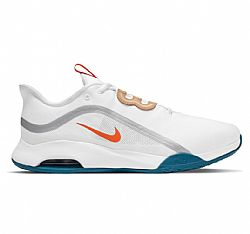 NIKE COURT AIR MAX VOLLEY