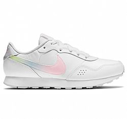 NIKE MD VALLIANT GS