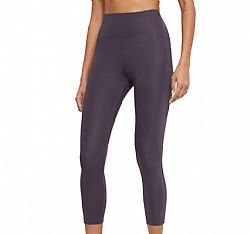 NIKE EPIC FAST TIGHT