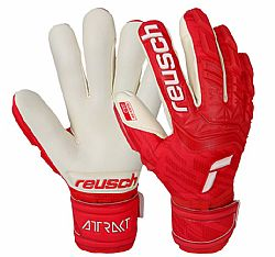 REUSCH ATTRAKT FREEGEL GOLD FINGER SUPPORT