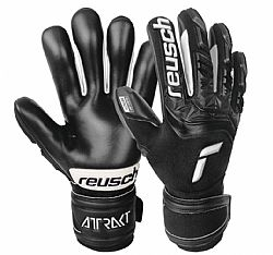 REUSCH ATTRAKT FREEGEL INFINITY FINGER SUPPORT