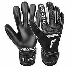 REUSCH ATTRAKT INFINITY FINGER SUPPORT