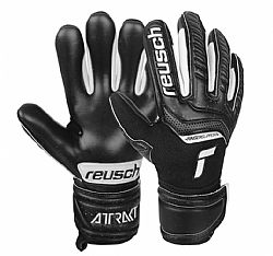 REUSCH ATTRAKT INFINITY FINGER SUPPORT JUNIOR
