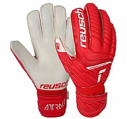 REUSCH ATTRAKT GRIP FINGER SUPPORT