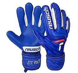 REUSCH ATTRAKT GRIP EVOLUTION FINGER SUPPORT JUNIOR