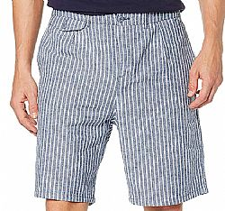 PEPE JEANS DEAN SHORTS