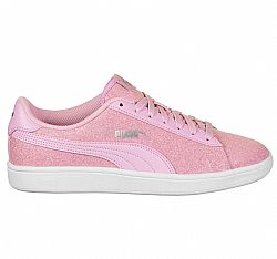 PUMA SMASH V2 GLITZ GLAM JR
