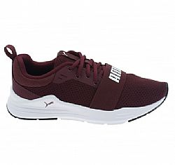 PUMA WIRED RUN JR