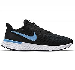 NIKE REVOLUTION 5 EXTENSION