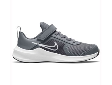 NIKE DOWNSHIFTER 11 PS