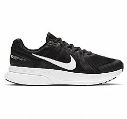 NIKE RUN SWIFT 2