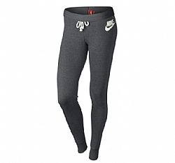 NIKE RALLY PANT-TIGHT L