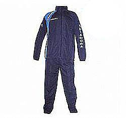 DIADORA ELEVEN TRAINNING SUIT NO S