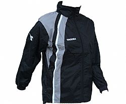 DIADORA ELEVEN LIGHT JACKET JR