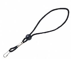 DERBY STAR WHISTLE CABLE