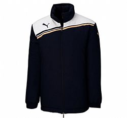 PUMA KING COACHJACKET NO M