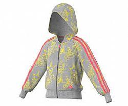 Παιδικές μπλούζες ζακέτες 465dfa20d74