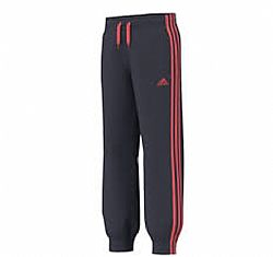 ADIDAS ESS SWEAT ΡΑΝΤ