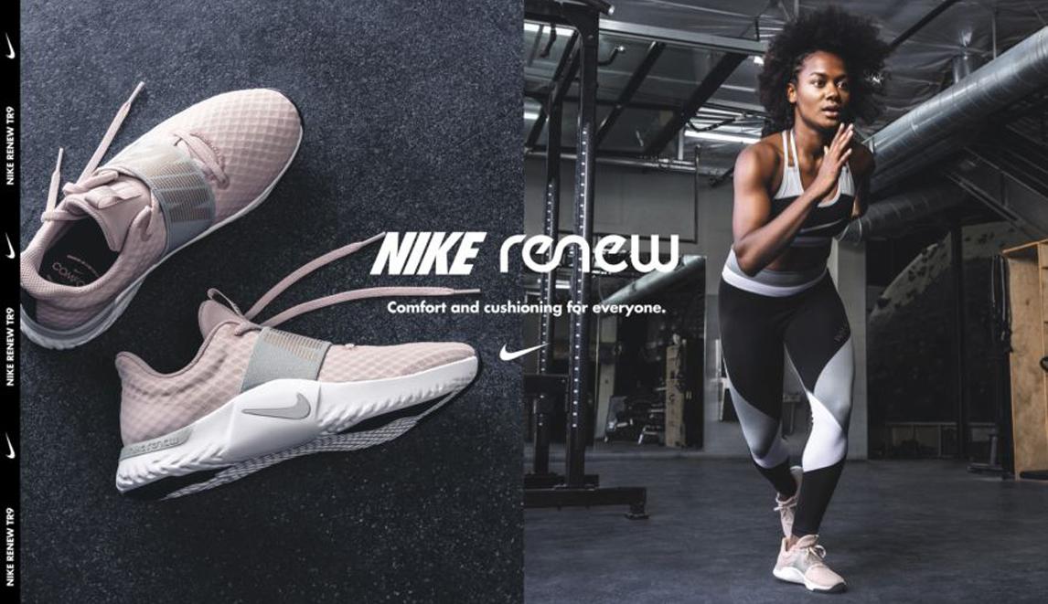 Αθλητικά παπούτσια ???Αθλητικά Ρούχα | Sportys